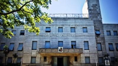 Municipales de Concordia piden aumento del 25 %