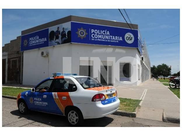 POLICIA_COMUNITARIA_JUANB.jpg_869080375