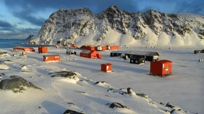 Antártida: Confirman que la Argentina tendrá una nueva base permanente