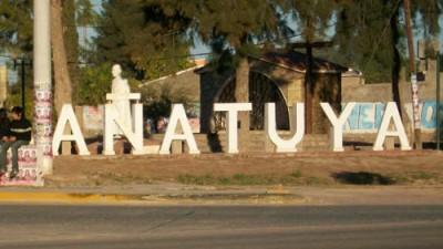 Los trabajadores comunales de Añatuya fueron recategorizados