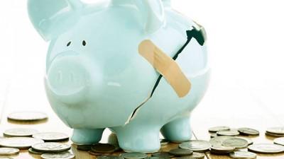 Seis de cada 10 argentinos no ahorra sus ingresos