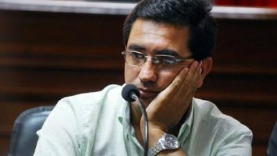Intendente de Andalgalá gastó 5 millones en festival, perdió $ 2 millones y no tiene para dar aumento a municipales