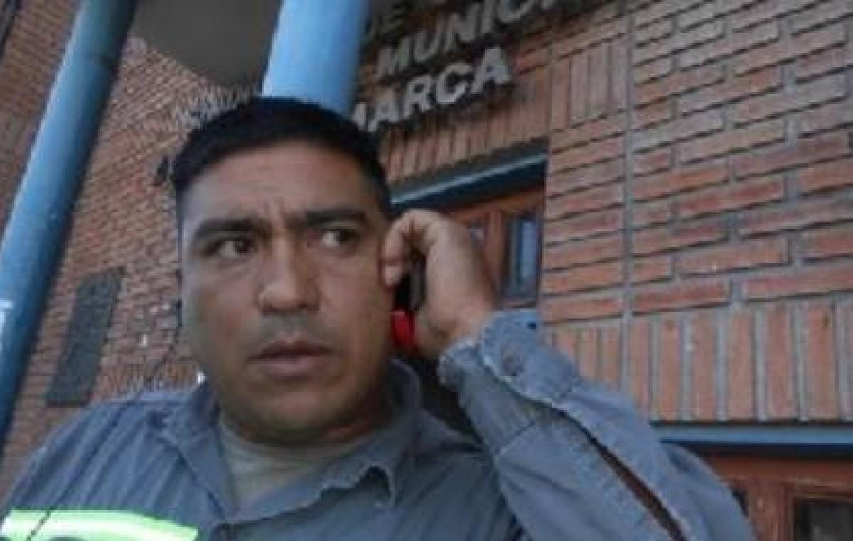 Municipales de Catamarca dudan del aumento automático