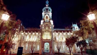 Vecinos de Bahía Blanca elegirán en qué invertir 1,8 millón de pesos