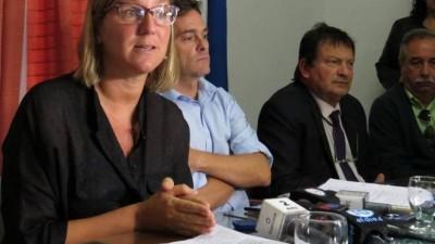 Llamarán a concurso para crear un plan de desarrollo para Bariloche
