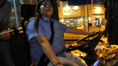En Rosario, un programa municipal fomenta la igualdad de oportunidades