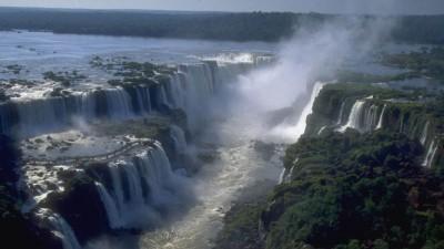 Destinos turísticos tuvieron 10,6 millones de llegadas en enero