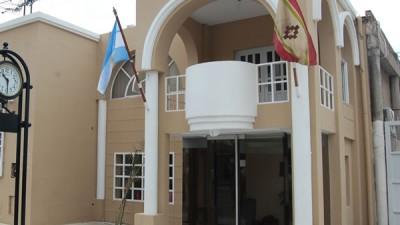 Ex empleados del Concejo de Catamarca podrían denunciar al organismo