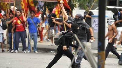Córdoba: El municipio apeló el fallo que suspende la suba del boleto