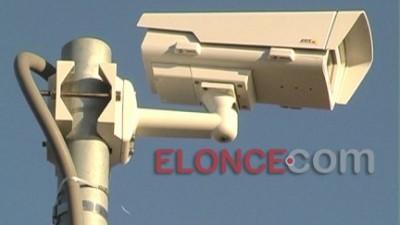Ciudades entrerrianas se siguen sumando al control por videovigilancia