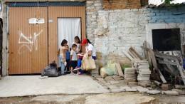 Banco Mundial resalta la reducción de la pobreza y la desigualdad en la Argentina