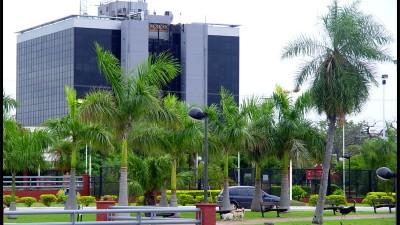 Coparticipación: Formosa aumentó un 46,9% sus ingresos en enero