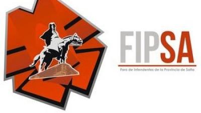 Salta: El aumento a municipales será de un 25 %