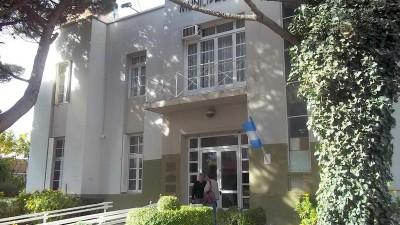Jerárquicos municipales de Comodoro Rivadavia dicen que 500 contratados aún no cobran