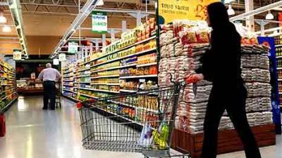 En La Plata pusieron en marcha el Consejo Local de Seguimiento de precios