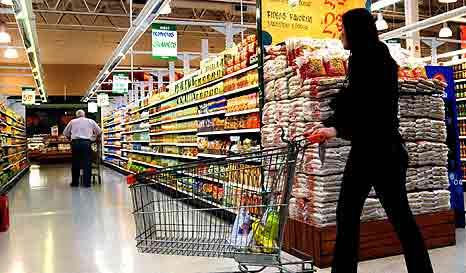 gondola-supermercado (1)