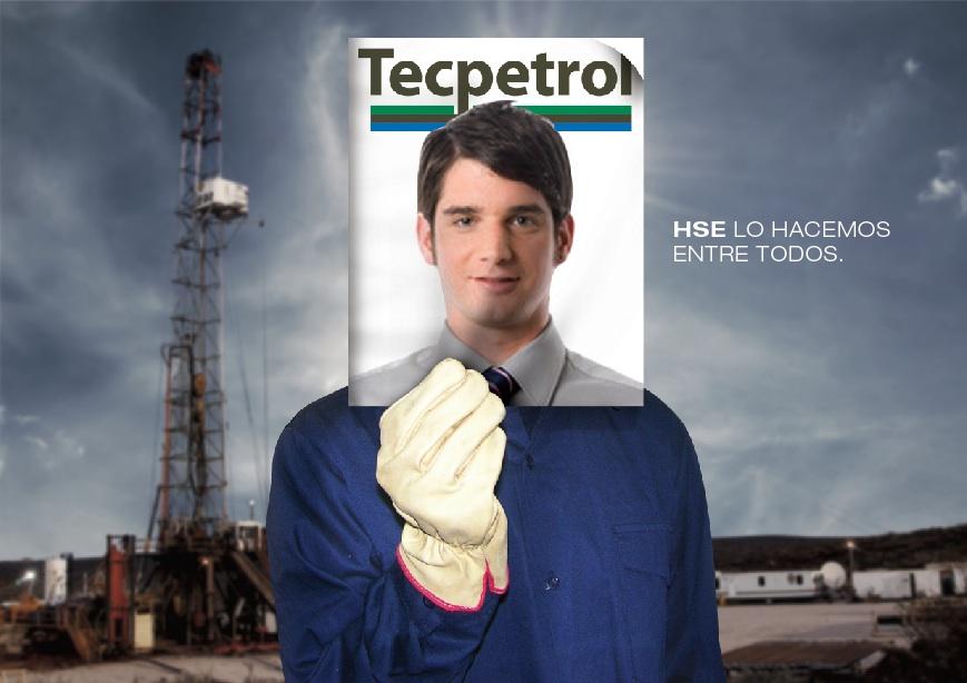 graf_tecpetrol_revista_caras1