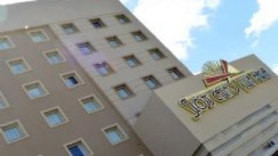 Villa María, entre las ciudades más beneficiadas por las slots