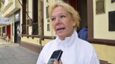 Villa Nueva, negociación salarial de municipales