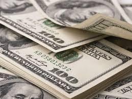 Sostener crecimiento, industrialización e inclusión social con escasez de divisas