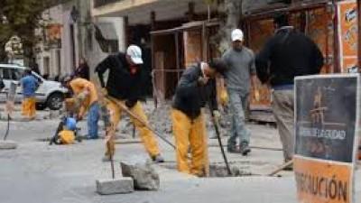 Más municipios de Santiago se adhieren al aumento del 25%