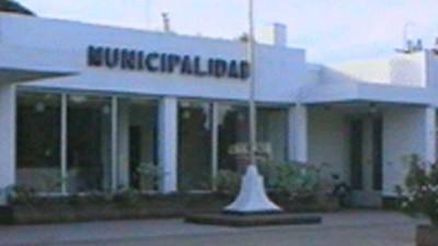 Macachín, el pueblo más beneficiado con fondos en La Pampa