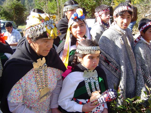 mapuches2