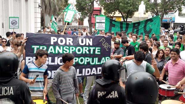 marcha_aumento_boleto_5