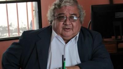 El SEOM denunció al municipio de La Mendieta por abandono de persona