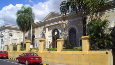 Intendente de Corrientes convocó a Paritarias