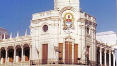 La Municipalidad de Parana postergo paritarias