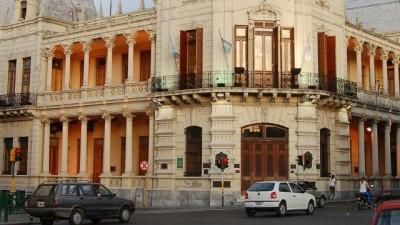 Paraná premiará a los contribuyentes cumplidores