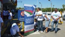 Está en marcha el control de precios en los supermercados de Entre Ríos
