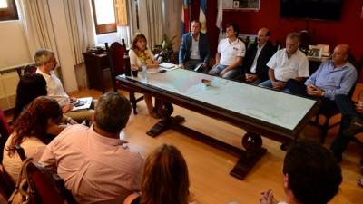 Proveedores locales de Paraná también se suman al cuidado de precios