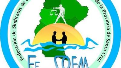 Santa Cruz: FESOEM solicita una mesa de diálogo