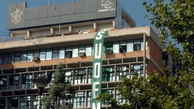 Trabajan para que en 2014 haya menos conflictos en la ciudad de Córdoba