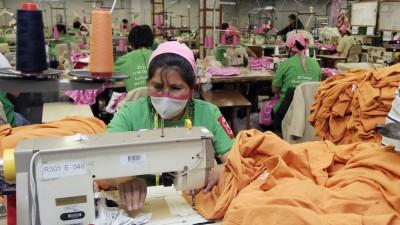 Ofrecerán nuevos estímulos para empresas que tomen más trabajadores
