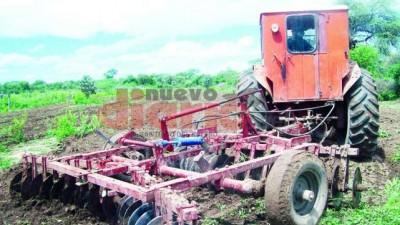 """Monte Quemado: """"Hubo un crecimiento explosivo de pobladores que se volcaron masivamente a la agricultura"""""""