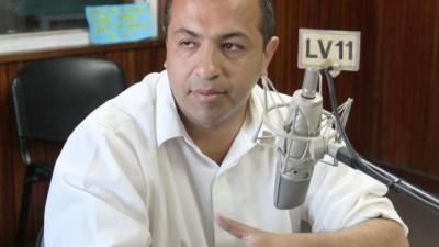 Los municipales de Tintina recibirán suba salarial del 25%