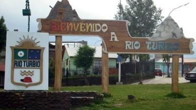 Se firmará el contrato de obra por el nuevo acceso vial a Río Turbio