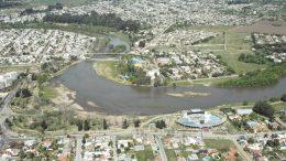 Villa María: municipio tuvo un superávit de más de $ 7 millones en el ejercicio 2013
