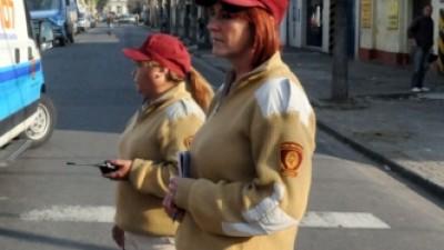 Rosario: Desde hace diez años las mujeres ganan espacio en la administración municipal