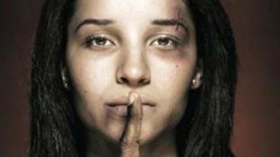Cada 30 horas una mujer es asesinada en el país