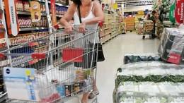 Convocan a «apagar» el consumo hoy contra las subas abusivas de precios