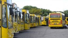 Rosario: Advierten dificultades para abonar los salarios de los colectiveros