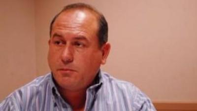 El Gobierno analizará un adelanto para descomprimir el conflicto salarial en Capayán