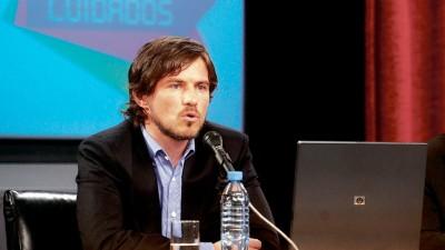 Costa lanza en Rosario el ingreso de los pequeños comercios a Precios Cuidados