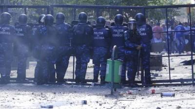 Córdoba: El proyecto sobre huelgas no se aprobará por ahora