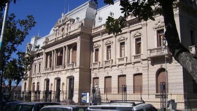 """""""Jujuy es la única provincia argentina donde no existe un régimen de coparticipación municipal"""""""