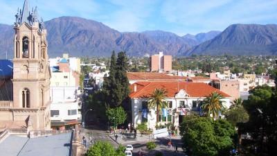 La Rioja, Concejales de FCR debatieron sobre municipalismo